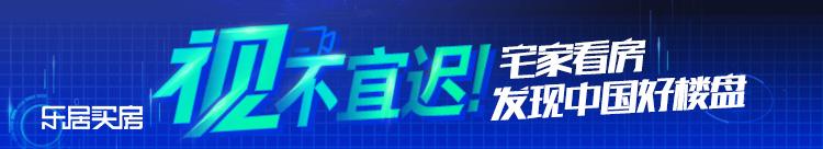 直播中国好楼盘第三季